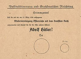 267px-Stimmzettel-Anschluss