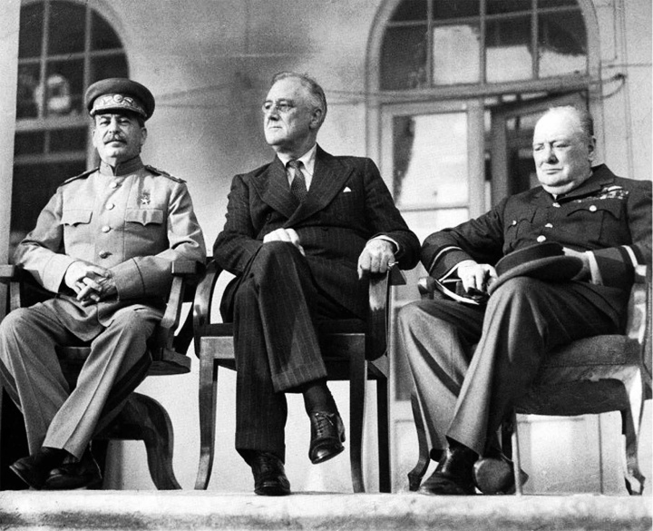 stalin_roosevelt_churchill_tehran_1943